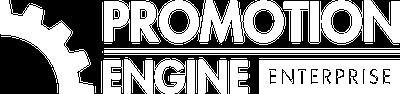 Promotion Engine Enterprise